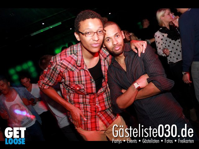 https://www.gaesteliste030.de/Partyfoto #23 Club R8 Berlin vom 08.06.2012