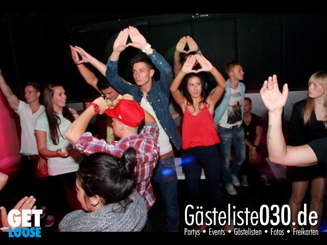 https://www.gaesteliste030.de/Partyfoto #26 Club R8 Berlin vom 08.06.2012