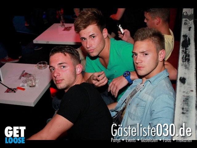 https://www.gaesteliste030.de/Partyfoto #17 Club R8 Berlin vom 08.06.2012