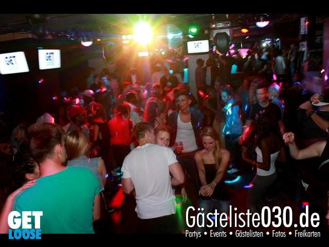 https://www.gaesteliste030.de/Partyfoto #38 Club R8 Berlin vom 08.06.2012