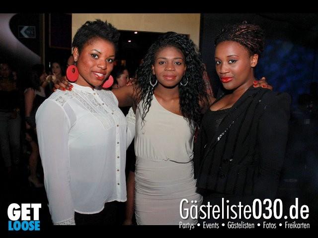 https://www.gaesteliste030.de/Partyfoto #48 Club R8 Berlin vom 08.06.2012