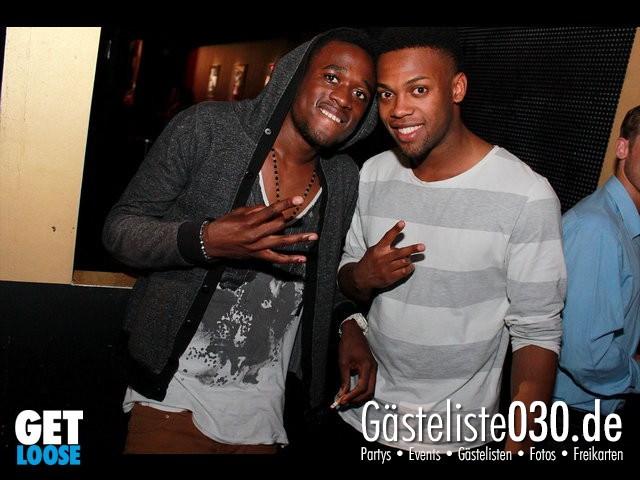 https://www.gaesteliste030.de/Partyfoto #12 Club R8 Berlin vom 08.06.2012