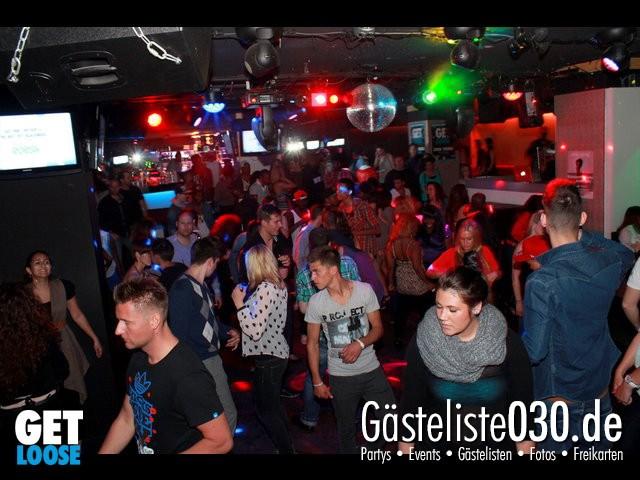 https://www.gaesteliste030.de/Partyfoto #16 Club R8 Berlin vom 08.06.2012