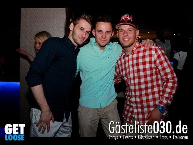 https://www.gaesteliste030.de/Partyfoto #41 Club R8 Berlin vom 08.06.2012