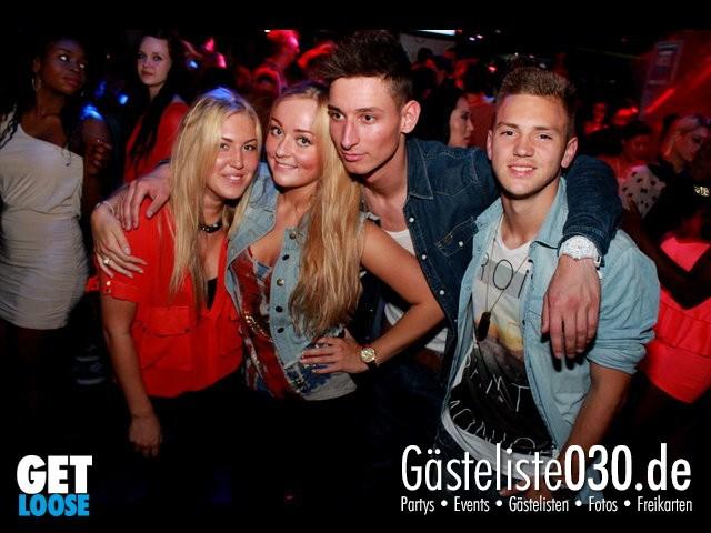 https://www.gaesteliste030.de/Partyfoto #64 Club R8 Berlin vom 08.06.2012