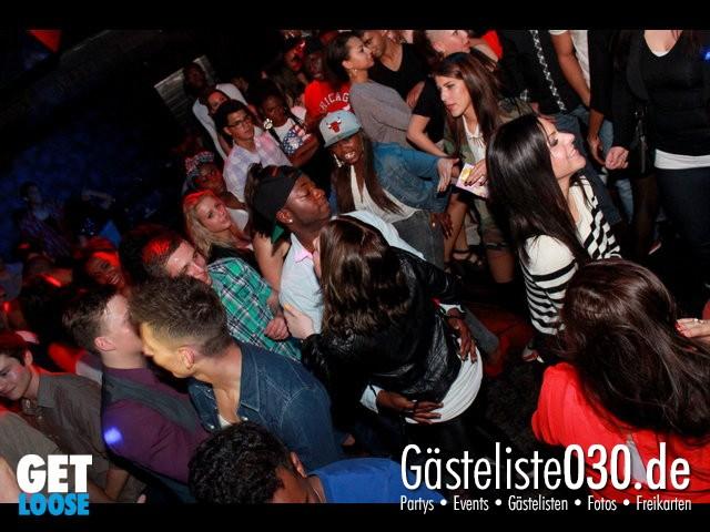 https://www.gaesteliste030.de/Partyfoto #66 Club R8 Berlin vom 08.06.2012
