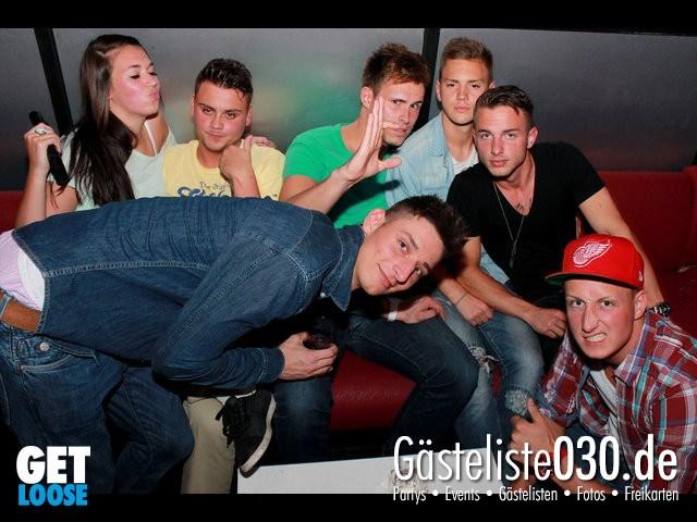 https://www.gaesteliste030.de/Partyfoto #14 Club R8 Berlin vom 08.06.2012