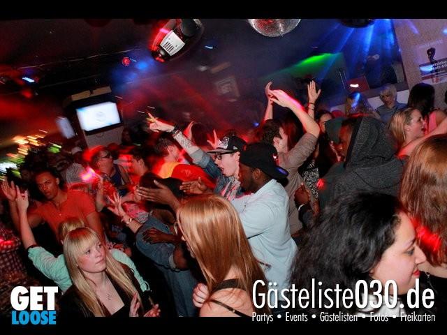 https://www.gaesteliste030.de/Partyfoto #45 Club R8 Berlin vom 08.06.2012