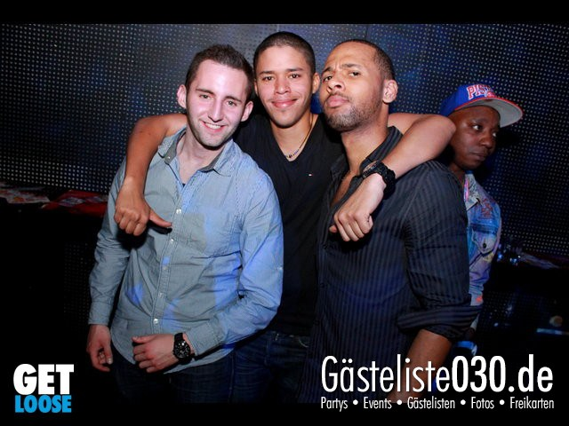 https://www.gaesteliste030.de/Partyfoto #54 Club R8 Berlin vom 08.06.2012