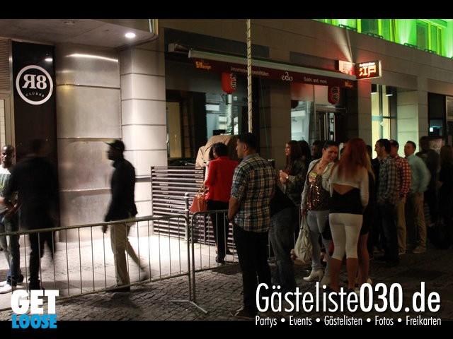 https://www.gaesteliste030.de/Partyfoto #2 Club R8 Berlin vom 08.06.2012