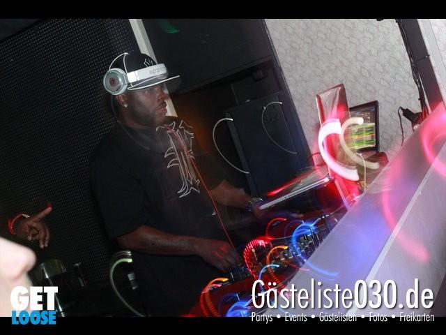 https://www.gaesteliste030.de/Partyfoto #3 Club R8 Berlin vom 08.06.2012