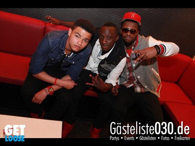 https://www.gaesteliste030.de/Partyfoto #5 Club R8 Berlin vom 08.06.2012