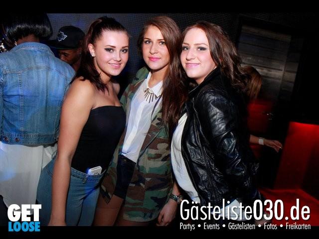https://www.gaesteliste030.de/Partyfoto #33 Club R8 Berlin vom 08.06.2012