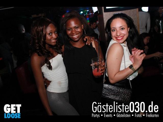https://www.gaesteliste030.de/Partyfoto #61 Club R8 Berlin vom 08.06.2012