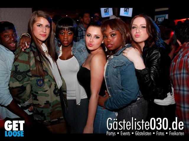 https://www.gaesteliste030.de/Partyfoto #31 Club R8 Berlin vom 08.06.2012