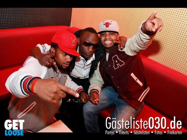 https://www.gaesteliste030.de/Partyfoto #7 Club R8 Berlin vom 08.06.2012