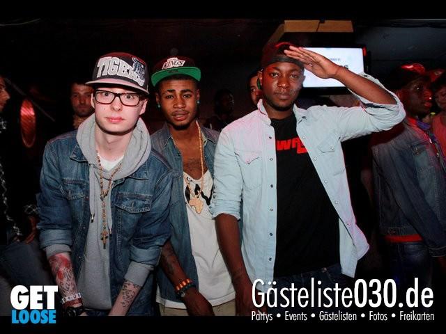 https://www.gaesteliste030.de/Partyfoto #18 Club R8 Berlin vom 08.06.2012