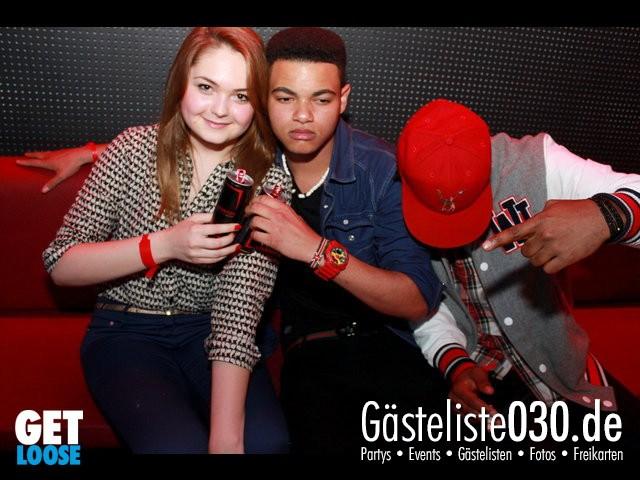 https://www.gaesteliste030.de/Partyfoto #6 Club R8 Berlin vom 08.06.2012