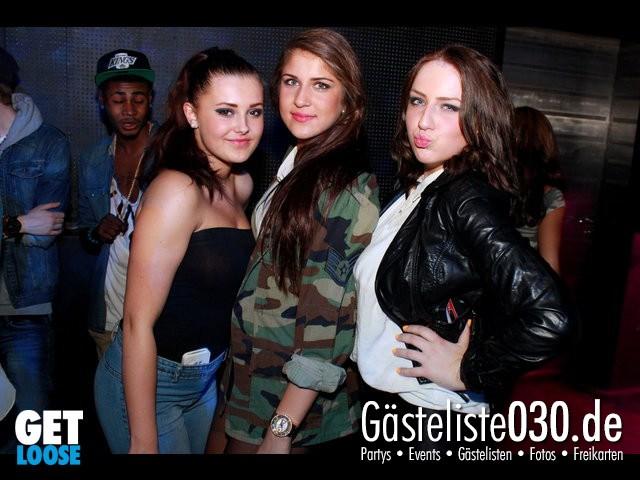 https://www.gaesteliste030.de/Partyfoto #34 Club R8 Berlin vom 08.06.2012