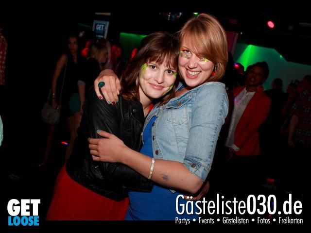 https://www.gaesteliste030.de/Partyfoto #37 Club R8 Berlin vom 08.06.2012