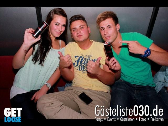https://www.gaesteliste030.de/Partyfoto #15 Club R8 Berlin vom 08.06.2012