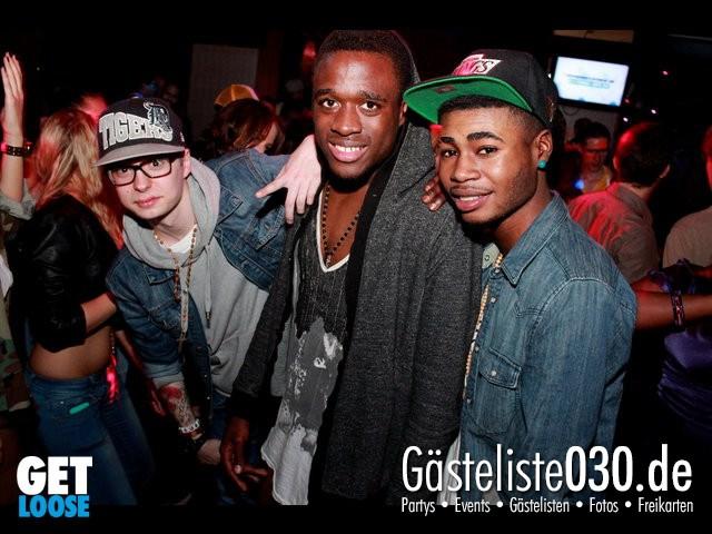 https://www.gaesteliste030.de/Partyfoto #63 Club R8 Berlin vom 08.06.2012