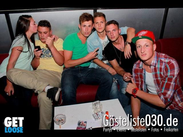 https://www.gaesteliste030.de/Partyfoto #13 Club R8 Berlin vom 08.06.2012