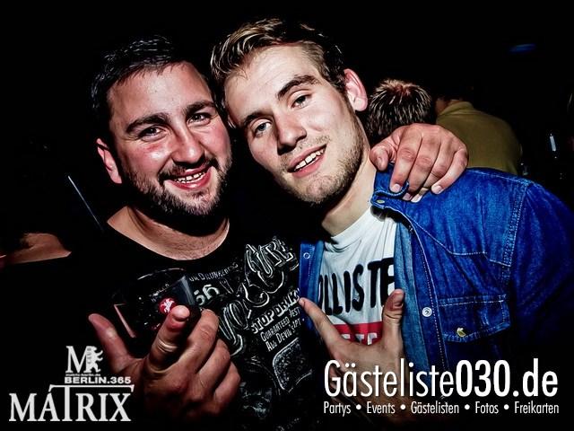 https://www.gaesteliste030.de/Partyfoto #96 Matrix Berlin vom 22.09.2012