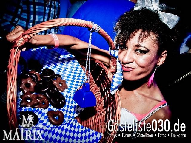https://www.gaesteliste030.de/Partyfoto #69 Matrix Berlin vom 22.09.2012