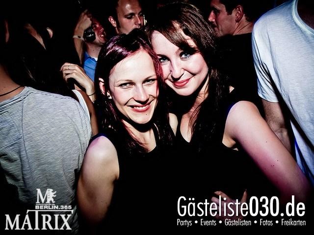 https://www.gaesteliste030.de/Partyfoto #116 Matrix Berlin vom 22.09.2012