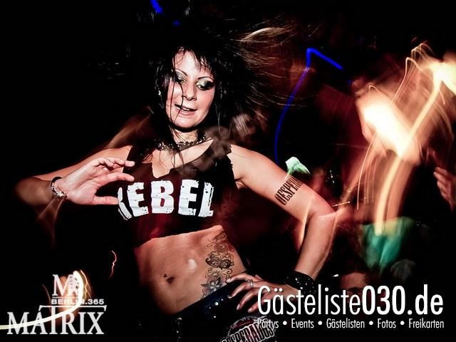 https://www.gaesteliste030.de/Partyfoto #50 Matrix Berlin vom 22.09.2012