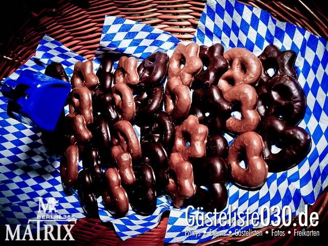 https://www.gaesteliste030.de/Partyfoto #57 Matrix Berlin vom 22.09.2012