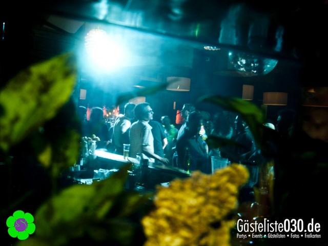https://www.gaesteliste030.de/Partyfoto #58 Pirates Berlin vom 08.06.2013