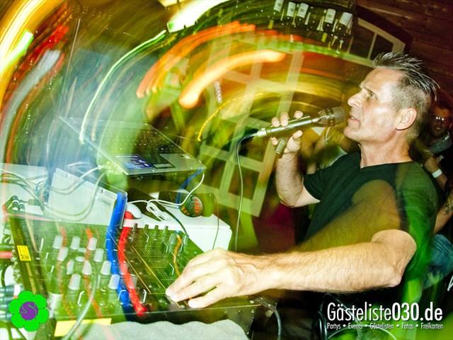 https://www.gaesteliste030.de/Partyfoto #26 Pirates Berlin vom 08.06.2013