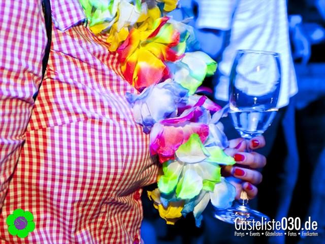 https://www.gaesteliste030.de/Partyfoto #47 Pirates Berlin vom 08.06.2013