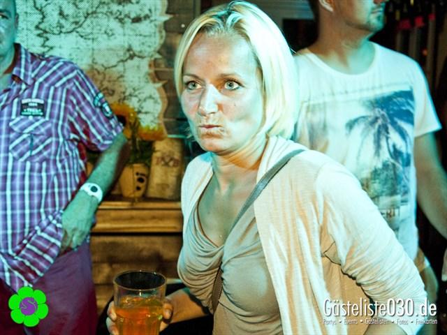 https://www.gaesteliste030.de/Partyfoto #39 Pirates Berlin vom 08.06.2013