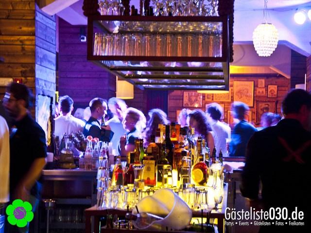 https://www.gaesteliste030.de/Partyfoto #32 Pirates Berlin vom 08.06.2013