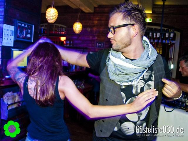 https://www.gaesteliste030.de/Partyfoto #12 Pirates Berlin vom 08.06.2013