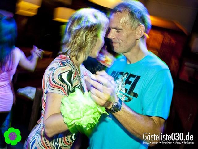https://www.gaesteliste030.de/Partyfoto #20 Pirates Berlin vom 08.06.2013