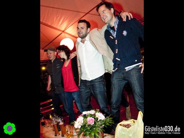 https://www.gaesteliste030.de/Partyfoto #56 Pirates Berlin vom 08.06.2013