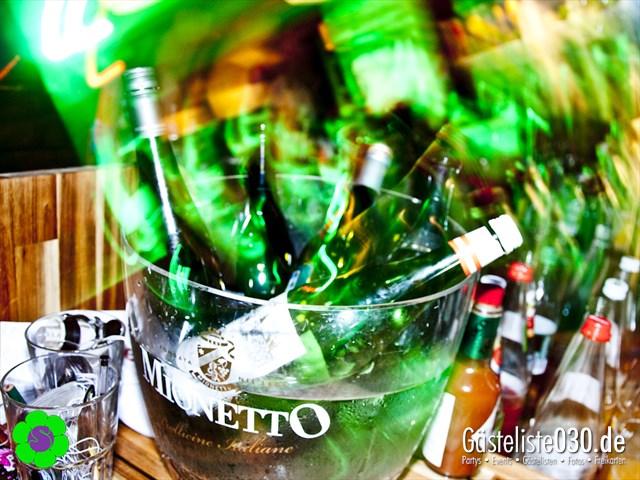 https://www.gaesteliste030.de/Partyfoto #16 Pirates Berlin vom 08.06.2013