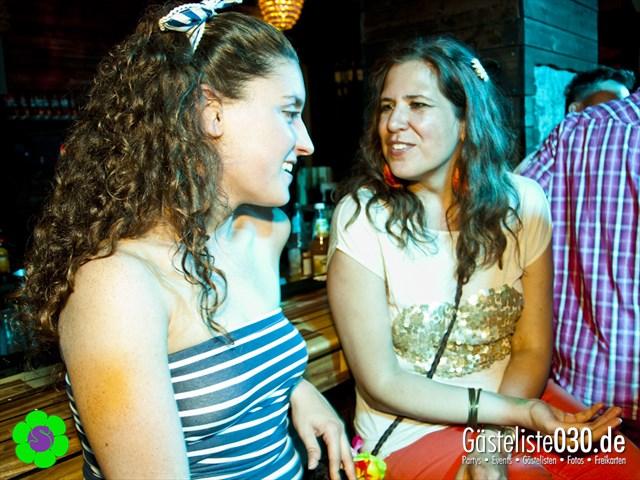 https://www.gaesteliste030.de/Partyfoto #17 Pirates Berlin vom 08.06.2013