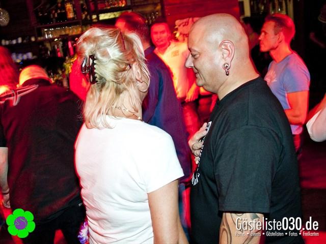 https://www.gaesteliste030.de/Partyfoto #24 Pirates Berlin vom 08.06.2013