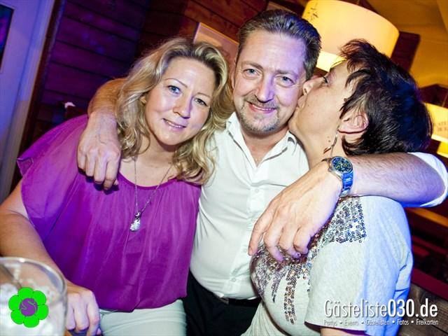 https://www.gaesteliste030.de/Partyfoto #21 Pirates Berlin vom 08.06.2013