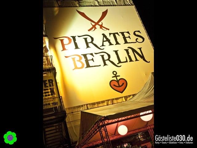 https://www.gaesteliste030.de/Partyfoto #1 Pirates Berlin vom 08.06.2013