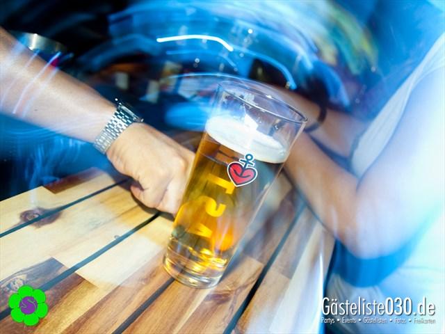 https://www.gaesteliste030.de/Partyfoto #46 Pirates Berlin vom 08.06.2013