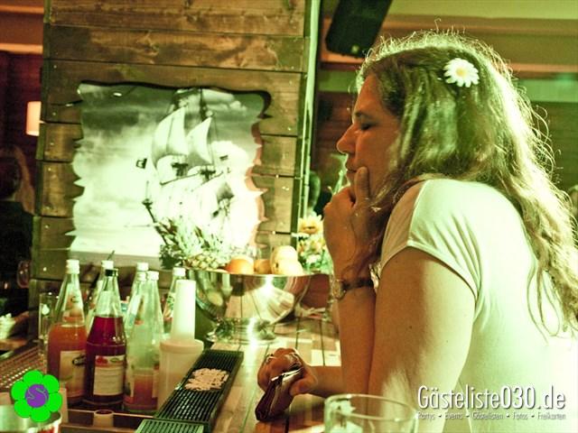 https://www.gaesteliste030.de/Partyfoto #63 Pirates Berlin vom 08.06.2013