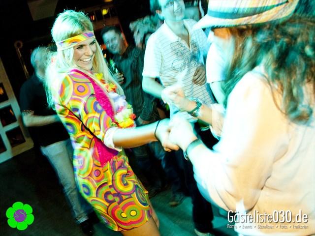 https://www.gaesteliste030.de/Partyfoto #3 Pirates Berlin vom 08.06.2013