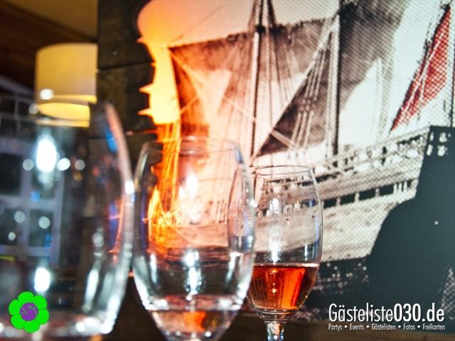 https://www.gaesteliste030.de/Partyfoto #55 Pirates Berlin vom 08.06.2013