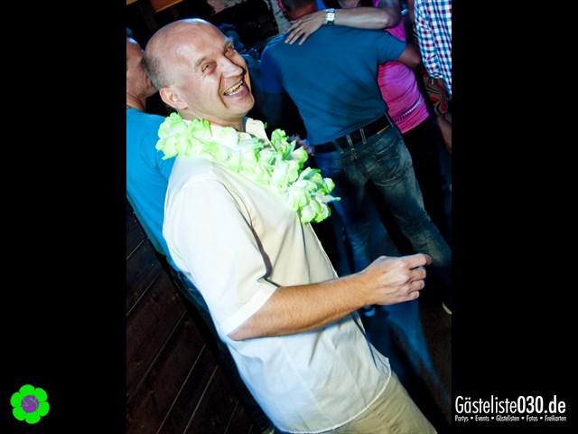 https://www.gaesteliste030.de/Partyfoto #43 Pirates Berlin vom 08.06.2013
